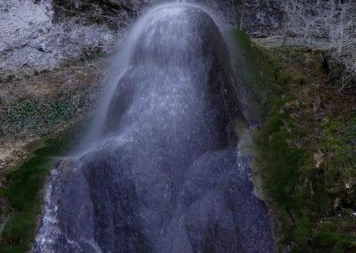 Nu - Cascades - Quinquenouille - 2019 - 6