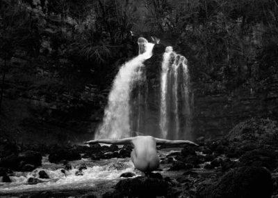 Nu - cascades - 2019 - Flumen